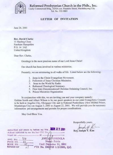 prostitute confession letter to jesus